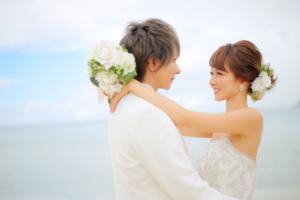 松本拓馬の嫁