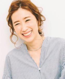 土田瑠美のプロフィール
