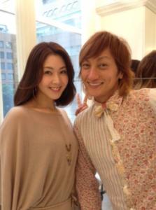 新井唯夫は結婚して嫁がいる?